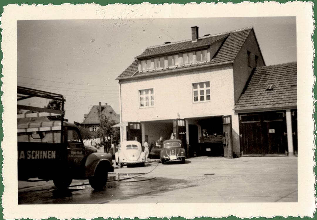 1958 - Fa.Beyer